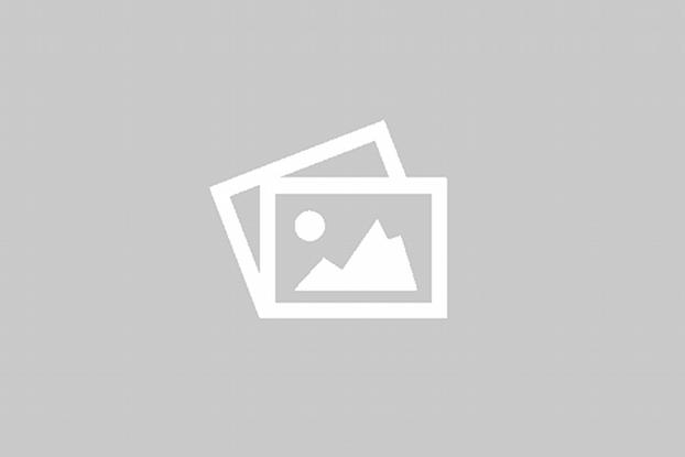 Ilford DELTA 100 Professional Black & White 35mm Film – 24 Exposures