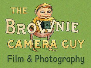 BCG Film & Photography