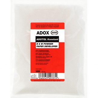 Adotol-Konstant Paper Developer