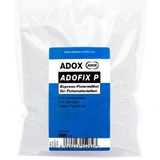 Adox ADOFIX P Fixer