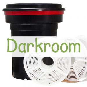 Darkroom Supplies