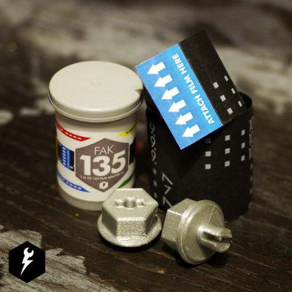accessory-camerahack-fak135-1