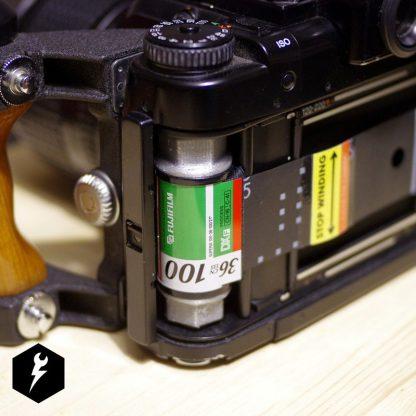 accessory-camerahack-fak135-4