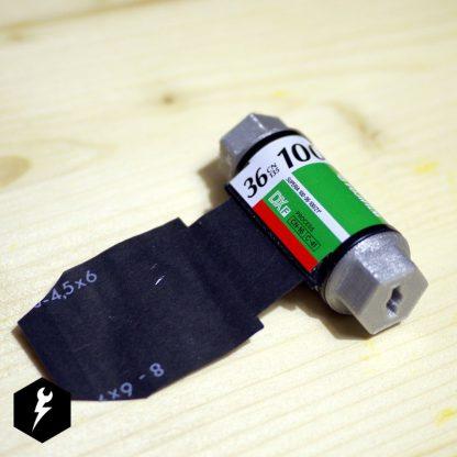 accessory-camerahack-fak135-5