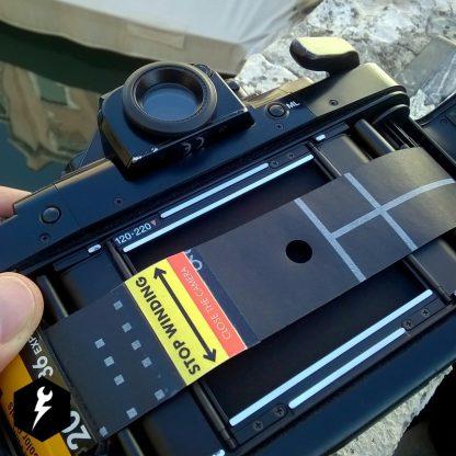 accessory-camerahack-fak135-3