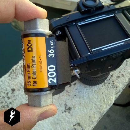 accessory-camerahack-fak135-2