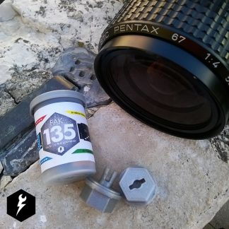 accessory-camerahack-fak135 1
