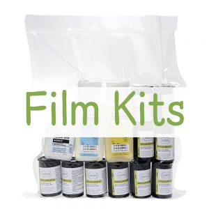 Film & Chemistry