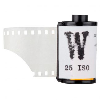 Film Washi W 35mm