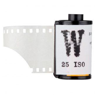Fujifilm Instax Mini Color Film - 20 Exposures | BCG Film