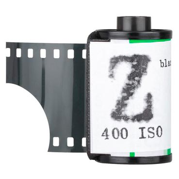 "Film Washi ""Z"" 35mm – Near Infrared – 400 iso – 24 exp"