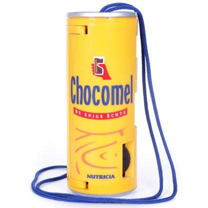 Chocomel Promo 110 Camera - 2