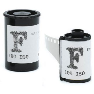 Film Washi F X-Ray Film