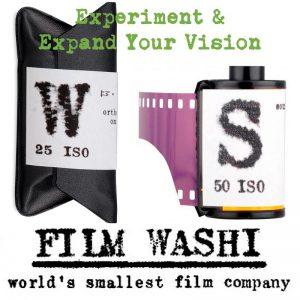 Film Washi