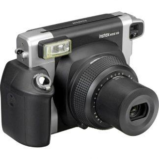 Fuji Instax Wide Camera - 1