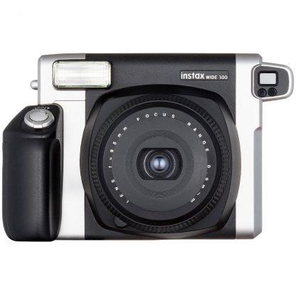 Fuji Instax Wide Camera - 2