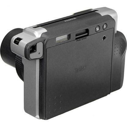 Fuji Instax Wide Camera - 3