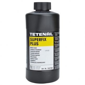 Tetenal Superfix Plus 1 Liter Concentrate