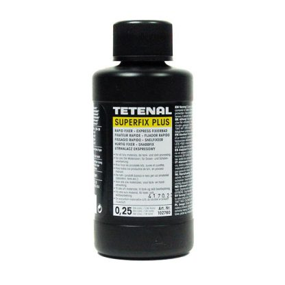 Tetenal Superfix Plus - 250ml