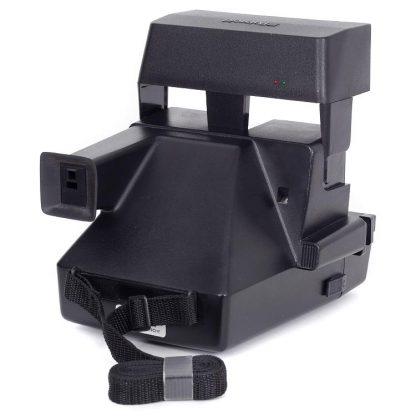 Polaroid 670AF Autofocus Camera 4