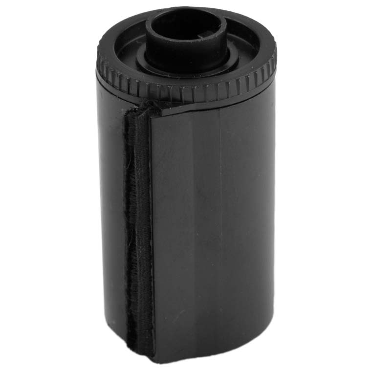 AP 35mm Reloadable/Reusable Plastic Film Cartridge