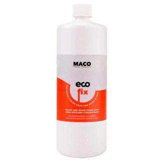 MACO Ecofix Film Fixer