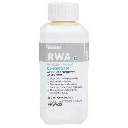 Rollei RWA c Wetting Agent