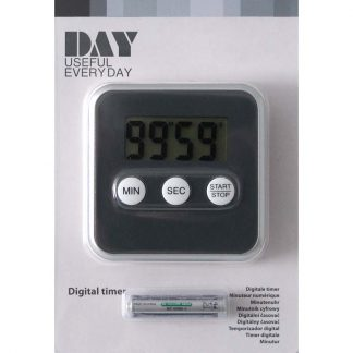 DARKROOM DIGITAL TIMER MODEL 2