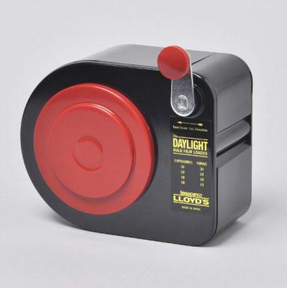 Legacypro Lloyd's 35mm Daylight Bulk Film Loader