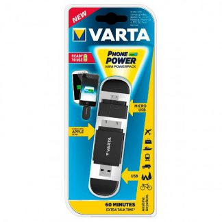 Varta Mini Powerbank