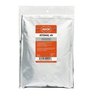 Atomal 49 5 liters
