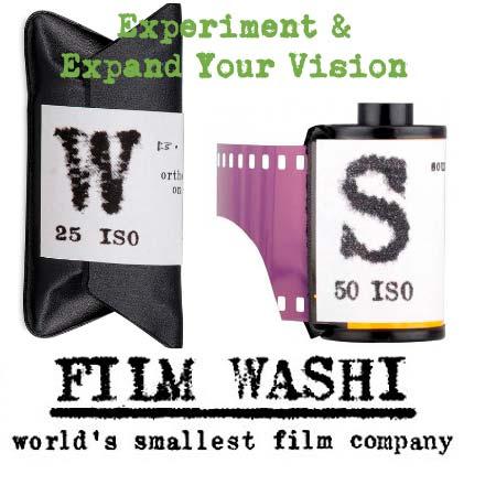 Film Washi 450x450