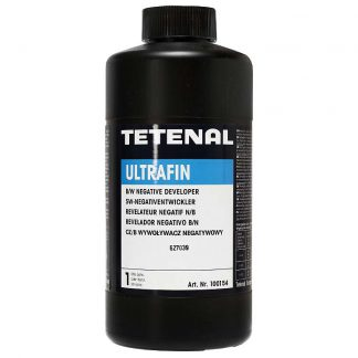 Tetenal Ultrafin LQ 1000ml