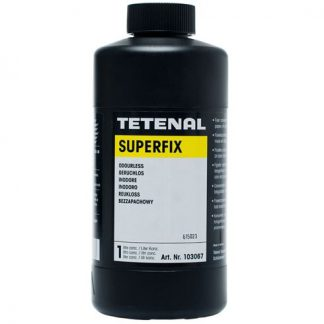 Tetenal Superfix Odorless