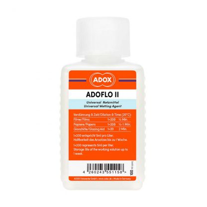 adoflo II 100ml