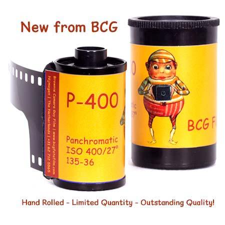 BCG P-400 135-36 450x450