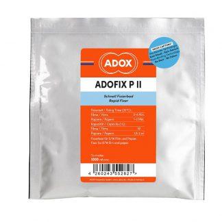 Adox Adofix PII 1 liter