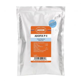 Adox Adofix PII 5 liters