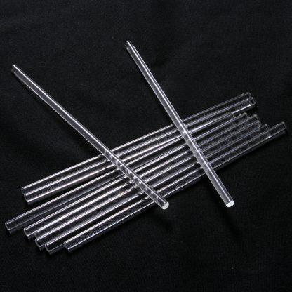 VOS 200ml Glass Stiring Rod