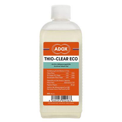 Adox Thio-Clear 500ml