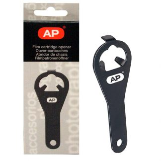 AP 35mm Film Cartridge/Cassette Opener