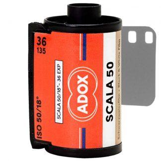 Adox Scala 50 136-36 - 1