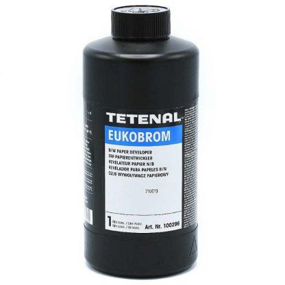 Tetenal Eukobrom LQ Paper Developer 1000ml