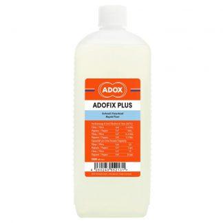 Adox Adofix Plus 1 liter