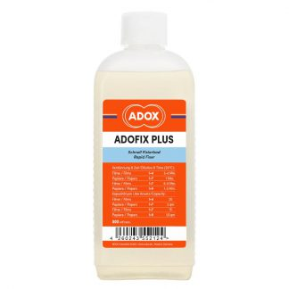 Adox Adofix Plus 500ml