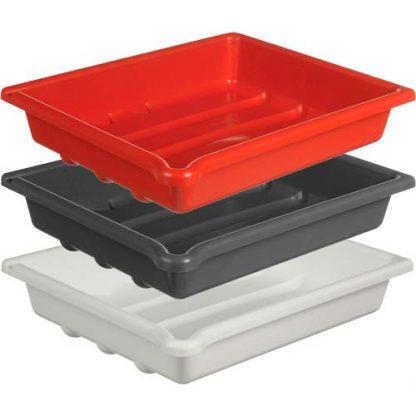 Paterson 8x10 tray set