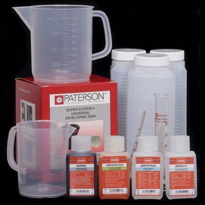 darkroom-bcg-film-processing-starter-kit-1