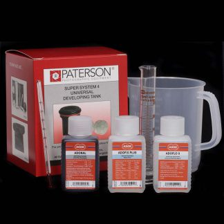 darkroom-bcg-film-processing-starter-kit-2