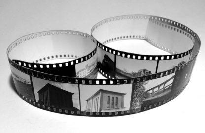 Film Washi R-3