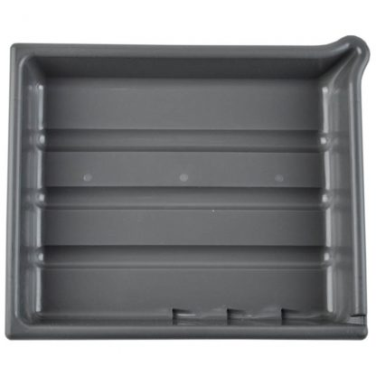 Paterson 24x30 grey processing tray